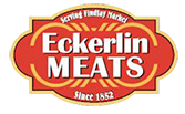 Eckerlin Meats - Since 1852